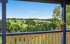 3 Goninan Place, Possum Creek NSW