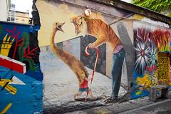 DSC_9885-66 (kytetiger) Tags: berlin scheunenviertel rosenthaler str street art pochoir