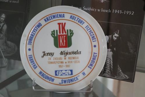 IMG_1949