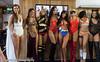 DSC08922 (NhomasPhotography) Tags: hooters nottingham uk bikini contest 2017