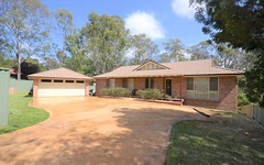 1a Stuart Place, Tahmoor NSW