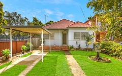 29A Chelmsford Avenue, Bankstown NSW