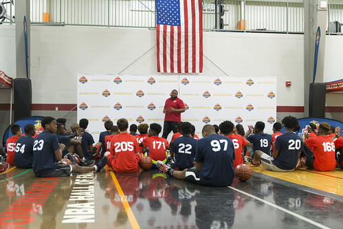 """170610_USMC_Basketball_Clinic.061 • <a style=""""font-size:0.8em;"""" href=""""http://www.flickr.com/photos/152979166@N07/34444996994/"""" target=""""_blank"""">View on Flickr</a>"""