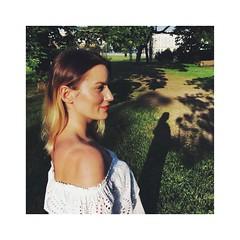 ☀️Sense of freedom☀️ #polishgirlpolishgirl #warsaw #poland #vsco #vscocam #session (agnieszkaproch) Tags: polishgirl warsaw poland vsco vscocam session