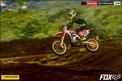 Motocross4Fecha_MM_AOR_0213