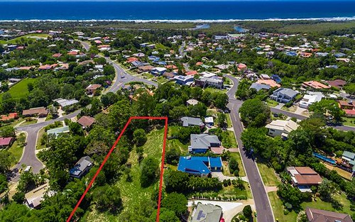 8 Coomburra Crescent, Ocean Shores NSW
