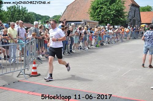 5Hoekloop_11_06_2017_0335