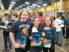 """Elementary Yearbook Day • <a style=""""font-size:0.8em;"""" href=""""http://www.flickr.com/photos/137360560@N02/34462282310/"""" target=""""_blank"""">View on Flickr</a>"""