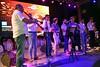 aliaga-turk-muzikleri-gecesi (8) (aliagabelediyesi) Tags: asev öğrencileri bir kez daha hayran birakti 24052017