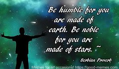 made-of-stars-300x175 (Positive Stuff from Sally) Tags: attitude uplifting quote meme wholesome