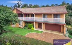 16 Stewart Crescent, Armidale NSW