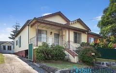 62 Wellington Road, Auburn NSW