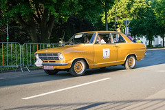 Oldenburger Classic Days - City Grand-Prix-23