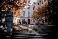 2014-11-03 -25_map (whimcollective2) Tags: boston massachusetts massachusettsstatehouse unitedstates