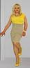 My yellow dress (Doroty doll ♥) Tags: underwear blouse bluse bra businesswoman corset crossdress crossdressing doroty dress feet femalemask heels highheels legs lycra mask mature officelady pantyhose platform platforms satin satinblouse satinbluse secretary skirt tgirl unbuttoned wig workinggirl leather maid satinskirt spandex suspenders persone cosplay feminization transvestite cerimonia da abito buttons belt fatlady busty fat suit latex rubberdoll silicone fishnetstockings catsuit petticoat minidress erotic stockings miniskirt girdle interni outfit pink crossdresser masking