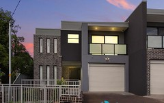 42 Grafton Street, Greystanes NSW