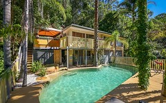57 Melaleuca Cres, Tascott NSW