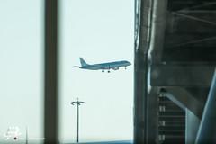 荷蘭阿姆斯特丹機場 (shengdianye) Tags: 荷蘭阿姆斯特丹機場 荷蘭阿姆斯特丹 荷蘭 阿姆斯特丹史基浦機場 荷蘭首都 amsterdam airport schiphol luchthaven 荷蘭觀光局 nederland 歐盟 飛機 機場 攝影 昇典影像工作室 葉昇典