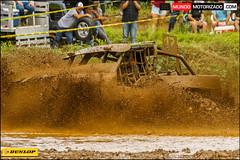 Autocross_2F_MM_AOR_0095