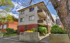 4/7 Bayley St, Marrickville NSW