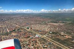El Alto (CowPalmTree) Tags: bolivia lapaz elalto