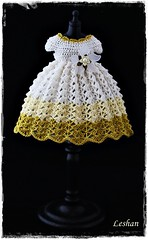 New Dress for Neo Blythe