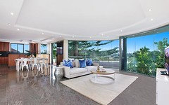2 Denning Street, South Coogee NSW