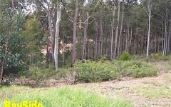 20 Jarrah Way, Malua Bay NSW