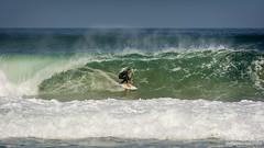 Hossegor #6 (Grind_da_coping) Tags: surfing surf france hossegor surfphotography waves wave beach nikon