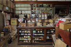 """Apothecary • <a style=""""font-size:0.8em;"""" href=""""http://www.flickr.com/photos/37726737@N02/34620361981/"""" target=""""_blank"""">View on Flickr</a>"""