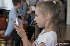 """adam zyworonek fotografia lubuskie zagan zielona gora • <a style=""""font-size:0.8em;"""" href=""""http://www.flickr.com/photos/146179823@N02/34630345500/"""" target=""""_blank"""">View on Flickr</a>"""