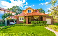 17 Tarrants Avenue, Eastwood NSW