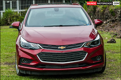 ChevroletCruze_MM_AOR_0025