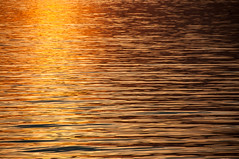 20160722 97393.jpg (ginjer) Tags: lakepepin minnesota pearlofthelake abstract cruise ripples riverboat sunset travel vacation water