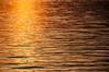 20160722 97393.jpg (ginjer) Tags: lakepepin minnesota pearlofthelake abstract cruise ripples riverboat sunset travel vacation water