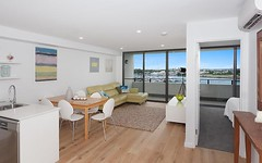 706/12 Bellevue Street, Newcastle West NSW