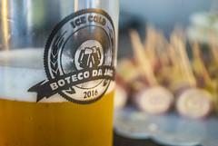 (Luci Correia) Tags: festa bar tiragosto boteco aniversário aniversárioadulto cerveja chopp drink beer caneca