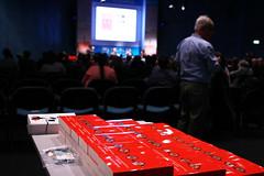 Salone del Libro 2017 (Salone Internazionale del Libro) Tags: lethem vasta salto30 libri azzardo backgammon 21maggio2017