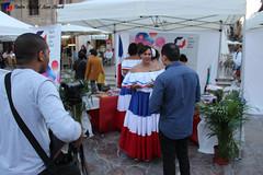 "Fiesta del Día de la Diversitat Cultural 20 de mayo • <a style=""font-size:0.8em;"" href=""http://www.flickr.com/photos/136092263@N07/34671421501/"" target=""_blank"">View on Flickr</a>"