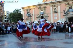 "Ballet Folklorico Dominicano - Fiesta del Día de la Diversitat Cultural • <a style=""font-size:0.8em;"" href=""http://www.flickr.com/photos/136092263@N07/34671724211/"" target=""_blank"">View on Flickr</a>"
