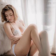 Thẩm mỹ nâng ngực chảy xệ có nguy hiểm không? (Bệnh viện thẩm mỹ JW Hàn Quốc) Tags: nang nguc chay xe