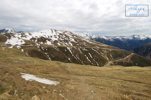 """Passo di Pennes • <a style=""""font-size:0.8em;"""" href=""""http://www.flickr.com/photos/104879414@N07/34687187832/"""" target=""""_blank"""">View on Flickr</a>"""