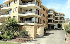 5/10 Marine Parade, The Entrance NSW