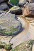 Acadia National Park - Sand Beach 09 (raelala) Tags: justmainethings2017 acadianationalpark barharbor canon1755mm canon7d canoneos7d findyourpark goexplore maine memorialdayweekend memorialdayweekend2017 mountdesertisland mtdesertisland nationalpark newengland ocean photographybyrachelgreene roadtrip sandbeach sea thatlalagirl thatlalagirlphotography thatlalagirlcom travel usnationalparks water