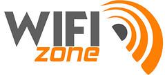 wifizone (realestatealligator15) Tags: sd corp versova launch date