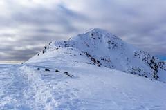 Bidean nam Bian in Glen Coe (deepak.abhishek) Tags: landscape scotland fort william tamronaf16300mmf3563diiivcpzdmacro ngc bideannambian