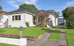 22 Presland Avenue, Revesby NSW