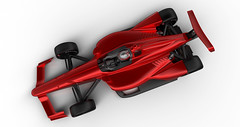INDYCAR_PLAIN_SW_RED_01