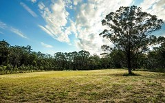 Lot 100 Royal Palm Drive, Sawtell NSW