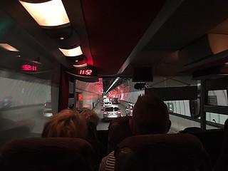 #London #Thamse #Tunnel